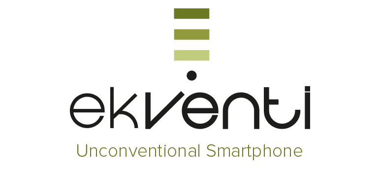 icone-partner_EKVENTI