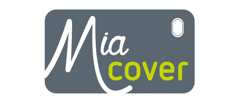 icone-partner_MIA-COVER