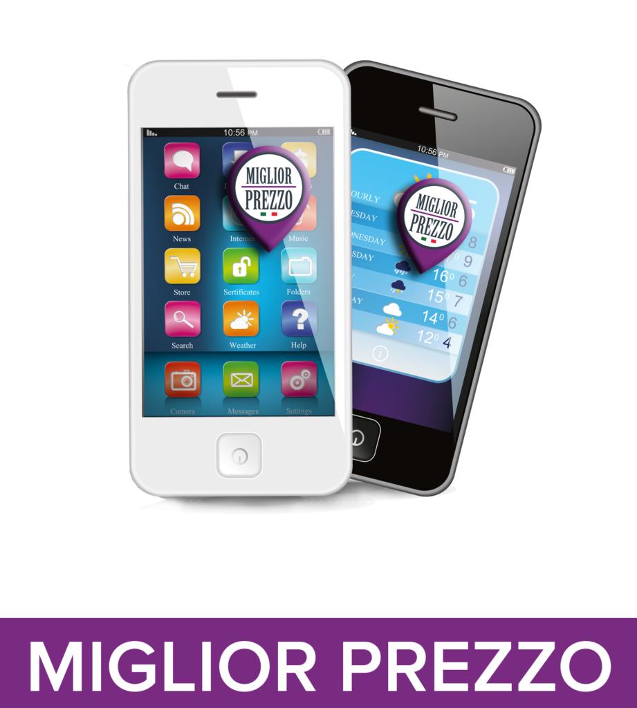 smartp MIGLIOR PREZZO